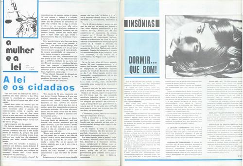 Modas e Bordados, No. 3213, Setembro 5 1973 - 8