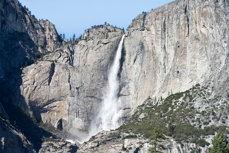 10yosemite-falls-travel