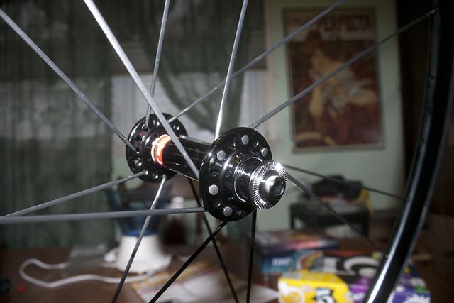novatech wheels07
