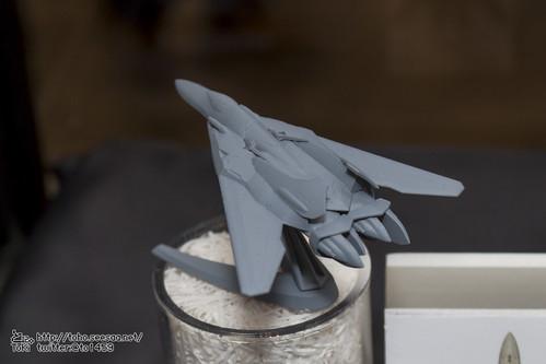 WF2016_MD-22