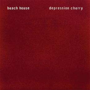 depression-cherry