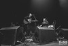 Jason Isbell & Shovels and Rope at ACL Live - 2/11/2016