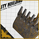 Construction Titles thumb