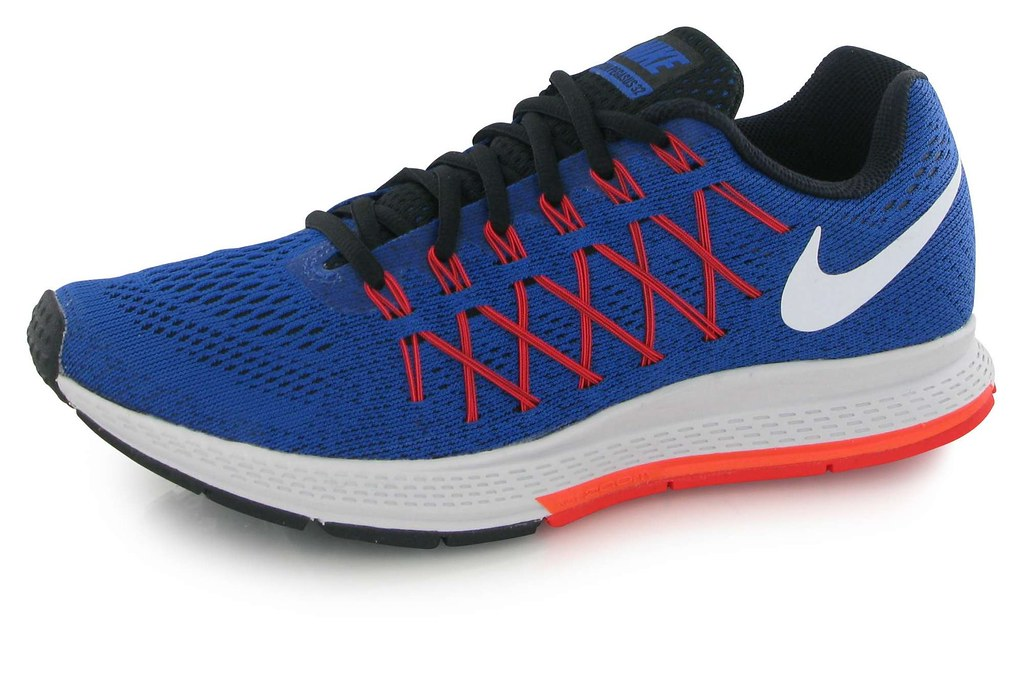 grande vente 3191f 0a6a7 Nike-air-zoom-pegasus-32-M- | Running Planet Genève | Flickr
