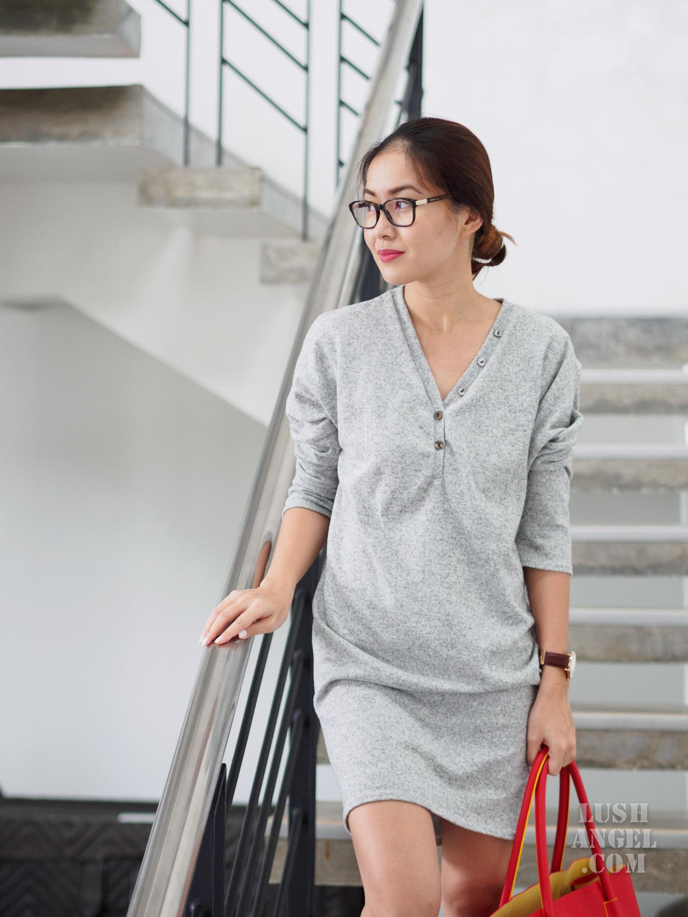 longsleeves-shirt-dress