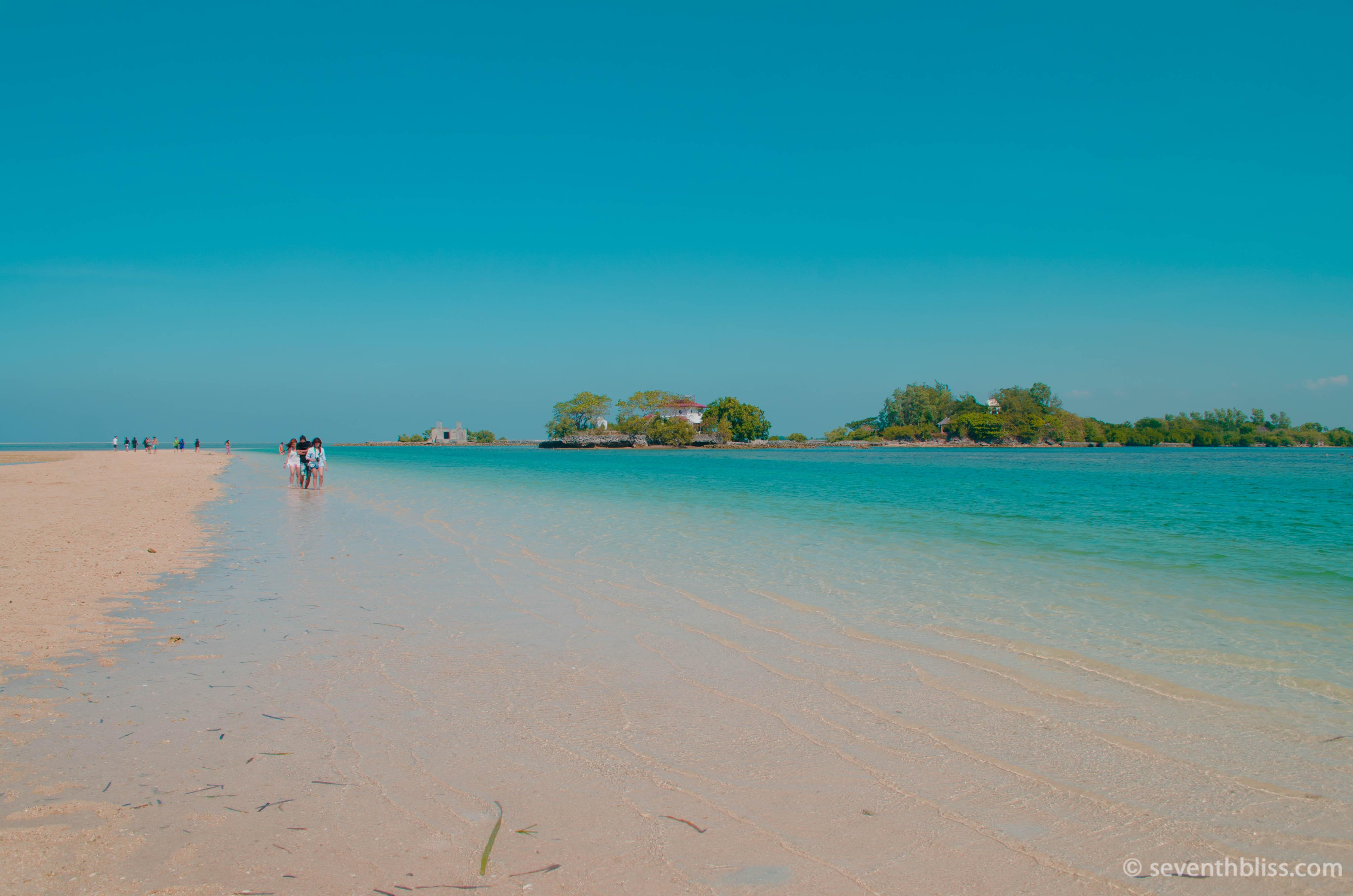 burot beach (50)