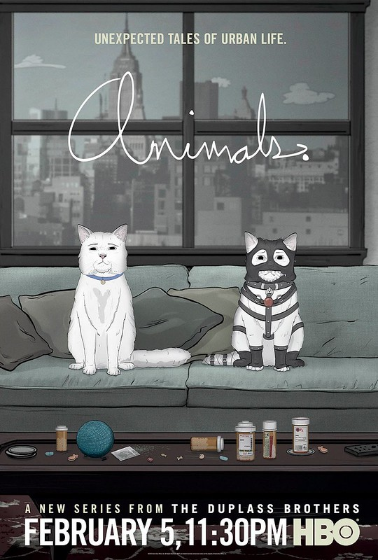 animals-poster-1