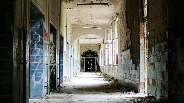 Beelitz-Heilstätten_2015-2