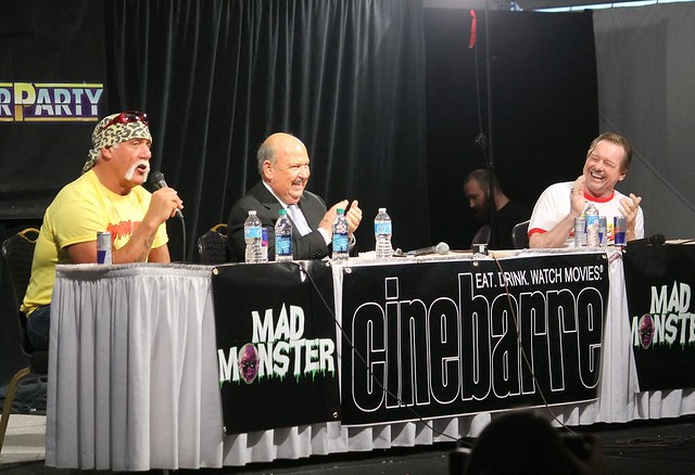 Hulk, Gene, Piper