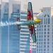 Red Bull Air Race World Championship - Abu Dhabi Practice Day
