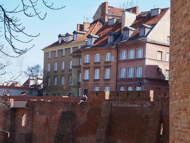 Warsaw-47.jpg