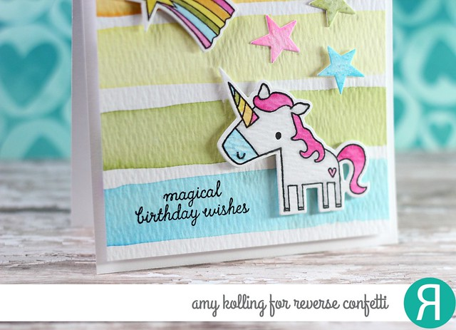 Unicorn Wishes2
