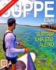 Foto da semana SUPPE CLUB.@victor.fillippe SupTrip para a Ilha de Sto.  Aleixo,  litoral sul de Pernambuco.  Vem remar com a gente!  Go SUPPE!      #suppeclub #suprecife #cbs_surf #escolasuppe #jotasup #pernambucoturismo #pernambuco #pernambucoemfoco #lif