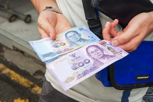 Thailand旅行-401