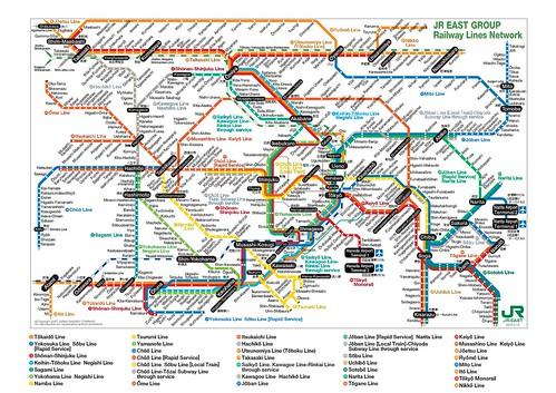 Plano_Tokio_Trenes