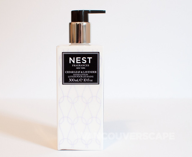 NEST Fragrances-3