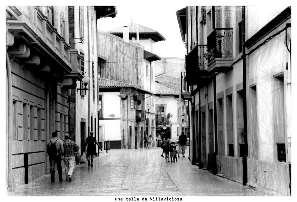 Villaviciosa (Asturias)