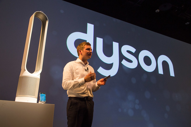 dyson_pure_cool_link-19