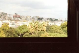 14.Capri.October1992