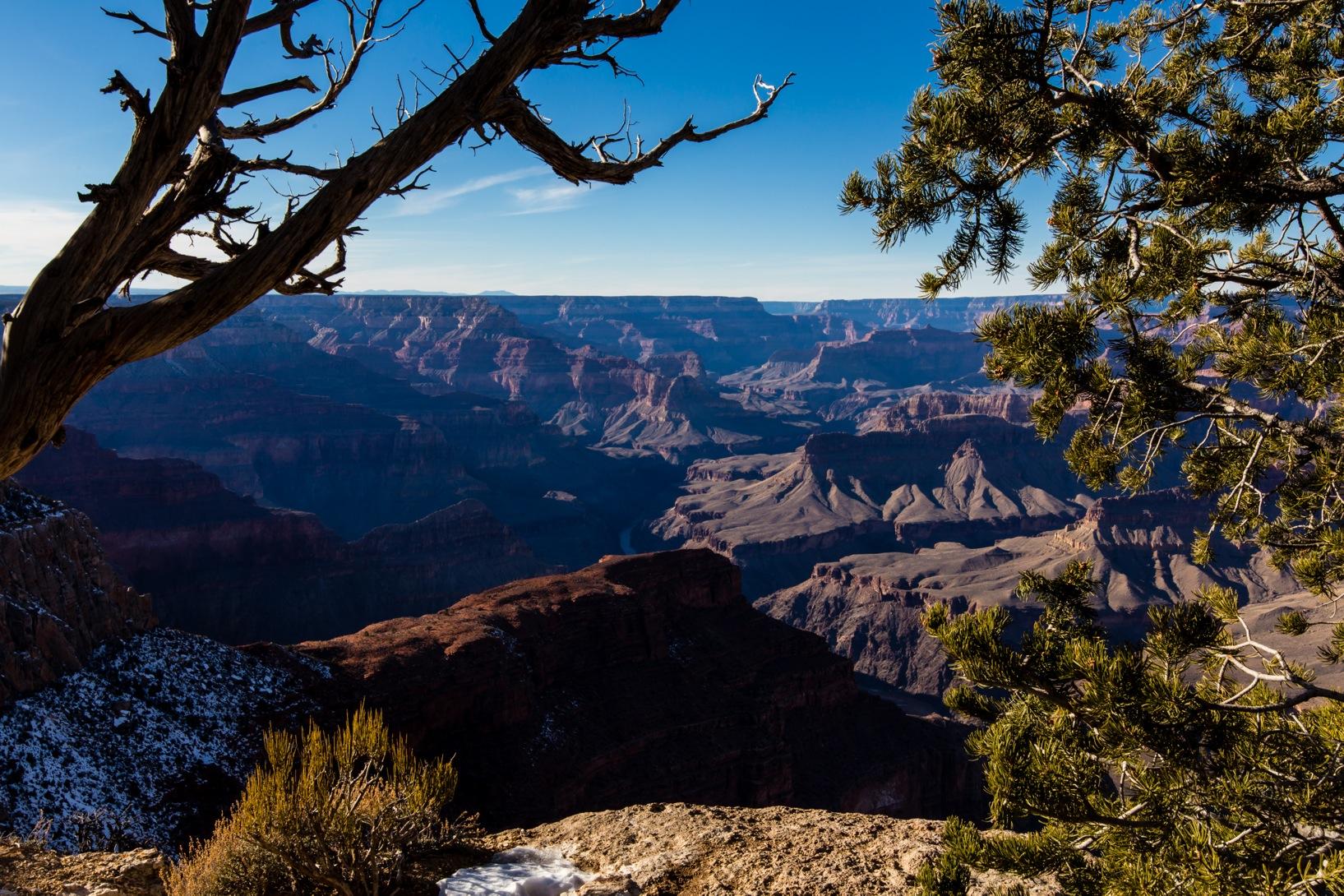 Grand Canyon 2016-0923