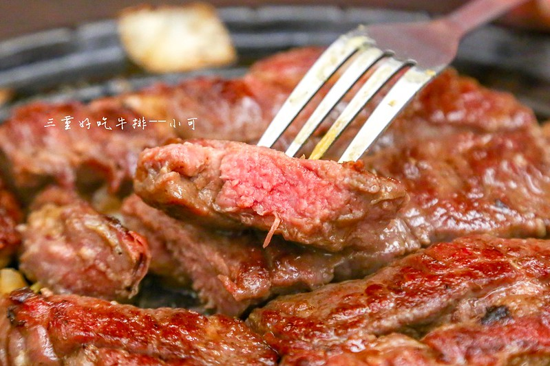 三重大智牛排,三重美食,三重餐廳,大智牛排,大智牛排專賣店,牛排 @陳小可的吃喝玩樂