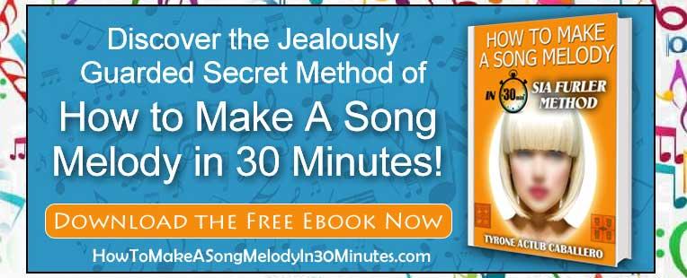 Free Music Programs