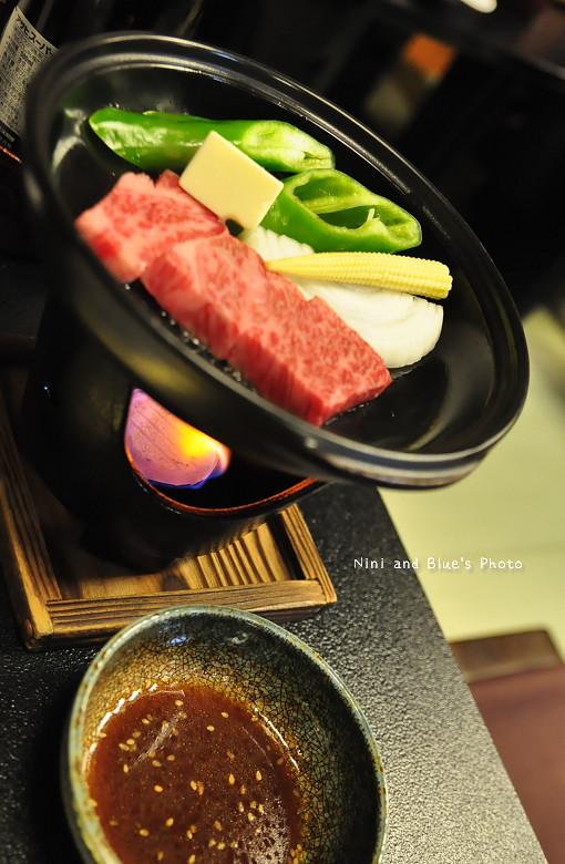 日本京都高雄紅葉家住宿晚餐早餐10