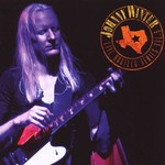 Johnny Winter Live Bootleg Series Five