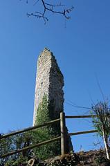 Coulommiers-la-Tour (Loir-et-Cher)