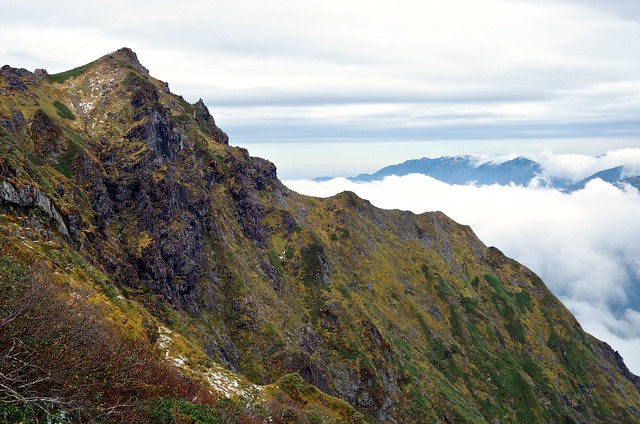 Mt.Tanigawa_dake 009