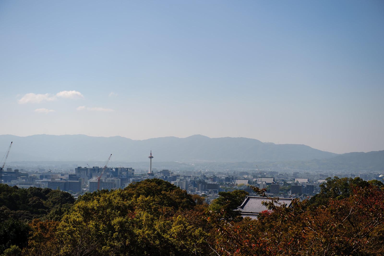 2015VQ@Kyoto-441