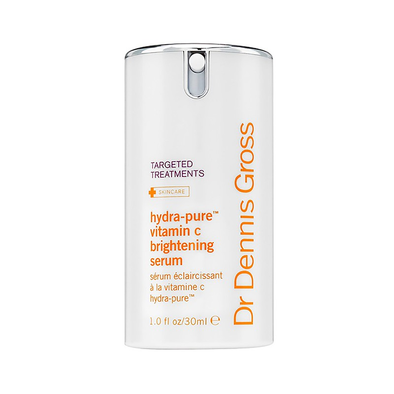 19904-Dr-Dennis-Gross-Skincare_Hydra-Pure-Vitamin-C-Brightening-Serum_72dpi_2-5-2014