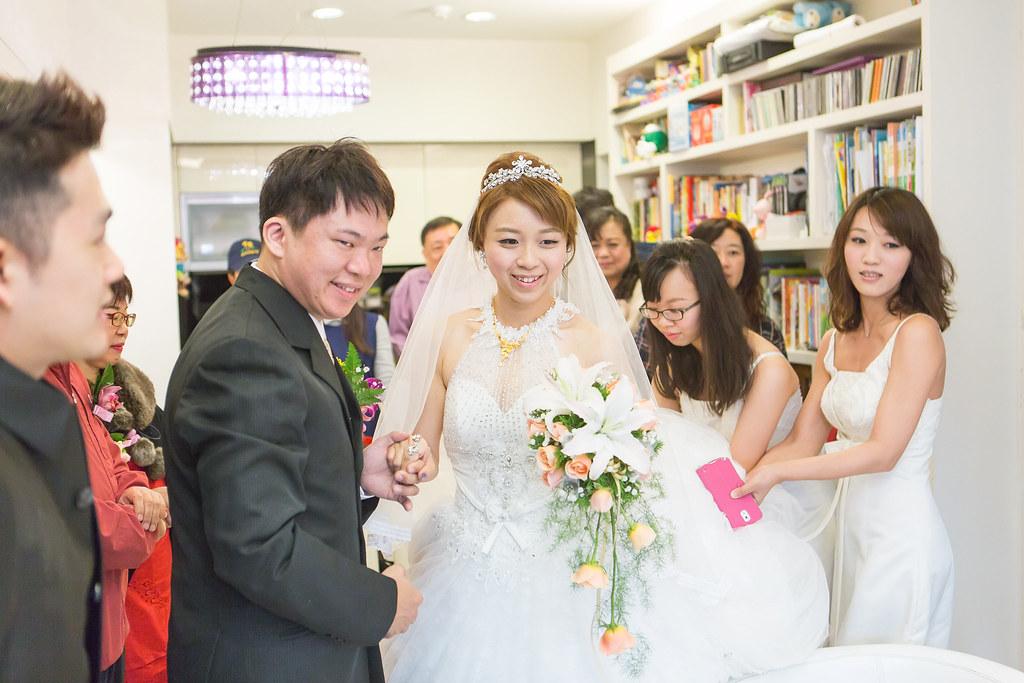 結婚儀式精選-61