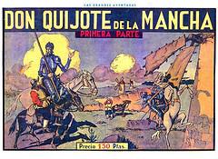 años 40 Hispano Americana de Ediciones S A con dibujos de Torrent