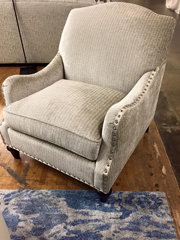 Excellent Devan Chair Brians Furniture Flickr Download Free Architecture Designs Grimeyleaguecom