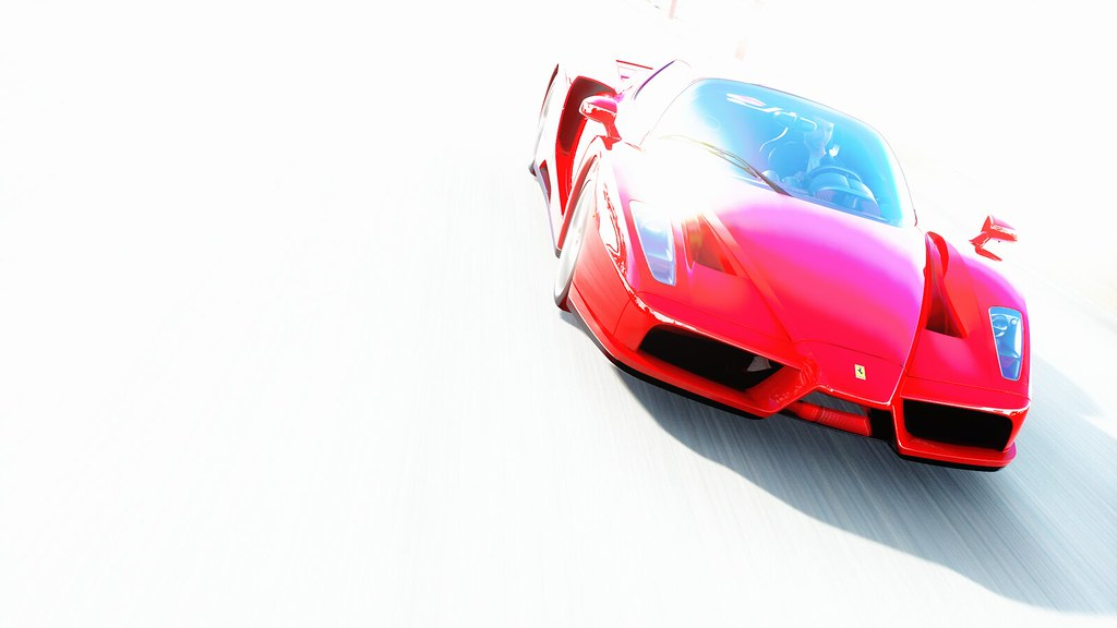 DRIVECLUB™_20160425234509