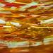 Mons - Lubitel - Kodak Portra 160vc - 04 by hello_im_flo