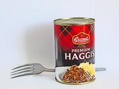 Grant's Premium Tinned Haggis Wilingham Apr 2…