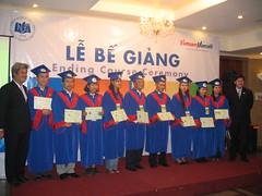 Vietnammarcom GraduatioCeremony (49)