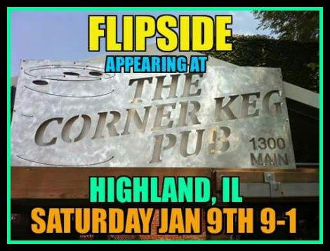 Flipside 1-9-16
