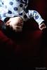 Photo:休眠女児 By atacamaki