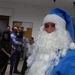 Cena di Natale a San Leolino #12