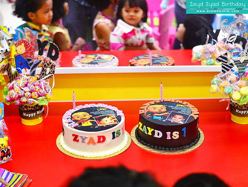 ZaydZyadBday_07