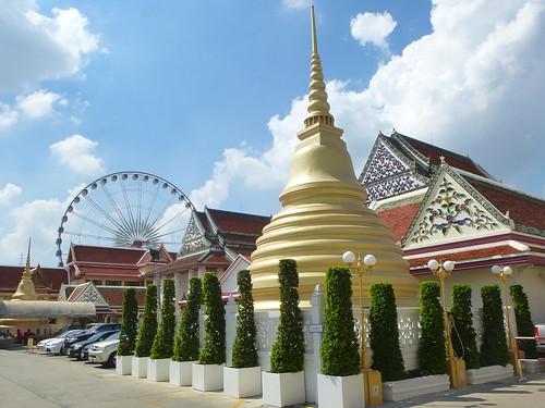 Bkk 16-Chao Phraya (21)