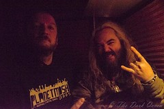 PlanetMosh interviews Max Cavalera