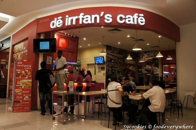 1.de irrfan cafe paradigm mall (7)