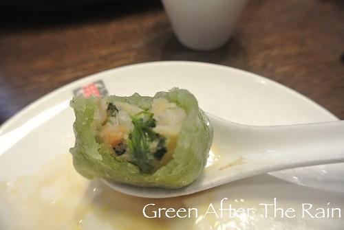 150912e Hutong Dumpling Bar _21