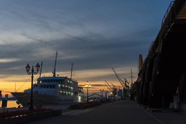 Port_Of_KOBE_24