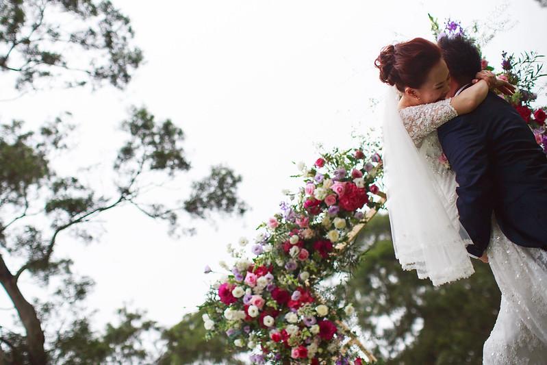 顏氏牧場,後院婚禮,極光婚紗,意大利婚紗,京都婚紗,海外婚禮,草地婚禮,戶外婚禮,婚攝CASA__0071