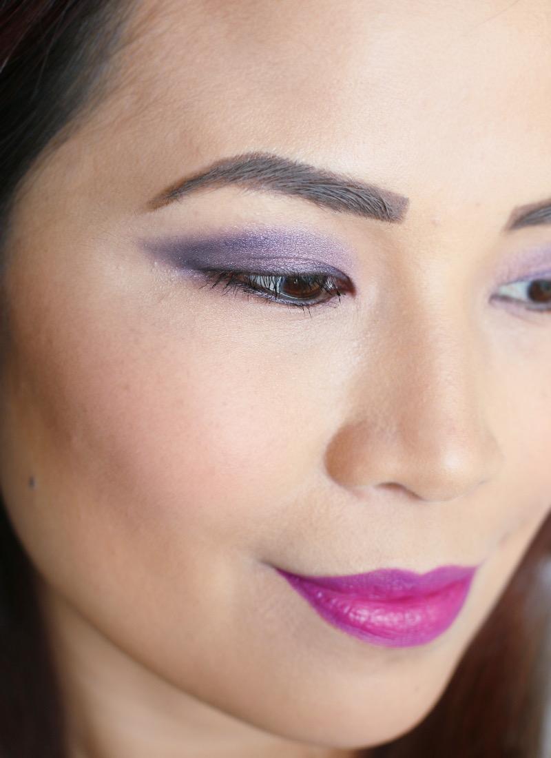 Urban-Decay-Cosmetics-Gwen-Stefani-Eye-Makeup-1